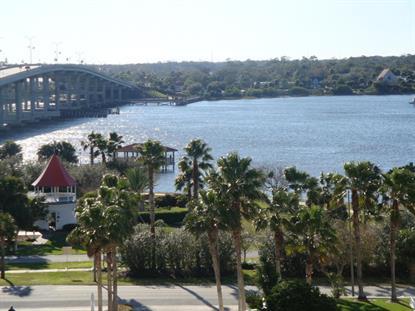 Address not provided Ormond Beach, FL MLS# 1000968
