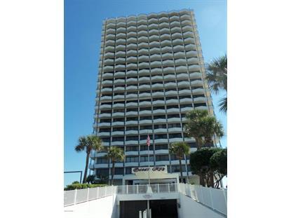 2900 Atlantic Avenue Daytona Beach, FL MLS# 1001035