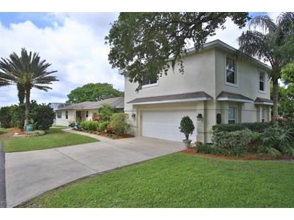 2314 Halifax Drive Daytona Beach, FL MLS# 1001146