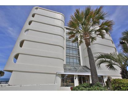 Address not provided Ormond Beach, FL MLS# 1001236