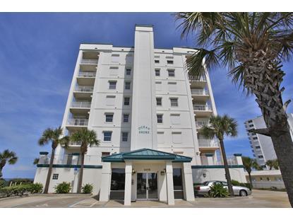 Address not provided Ormond Beach, FL MLS# 1001238