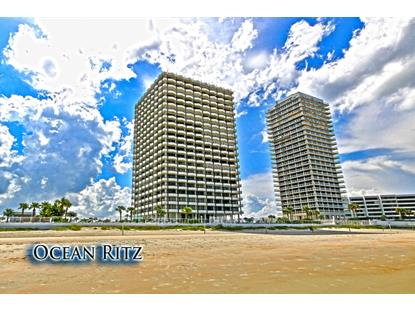 Address not provided Daytona Beach, FL MLS# 1001341