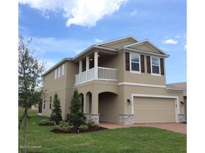 Address not provided Port Orange, FL MLS# 1001449