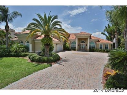 Address not provided Daytona Beach, FL MLS# 1001779