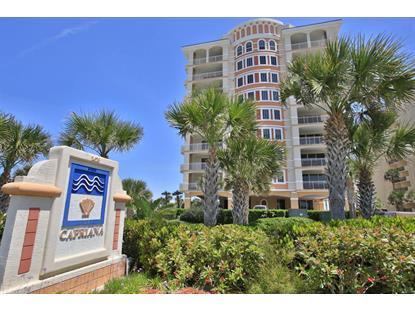 Address not provided Ormond Beach, FL MLS# 1001798