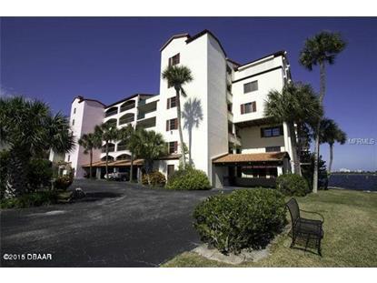 Address not provided Daytona Beach, FL MLS# 1002255