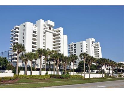 5255 Atlantic Avenue New Smyrna Beach, FL MLS# 1002280