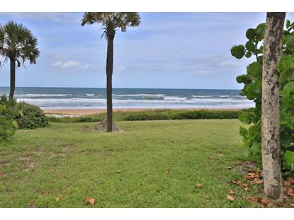 779 OCEAN SHORE Boulevard Ormond Beach, FL MLS# 1002325