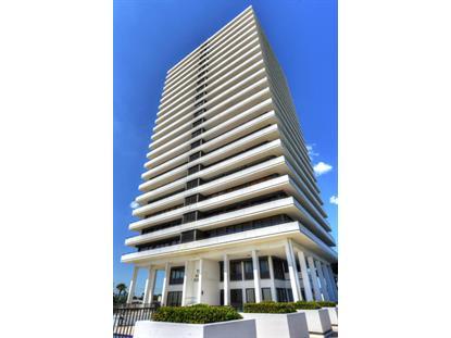 Address not provided Daytona Beach, FL MLS# 1002329