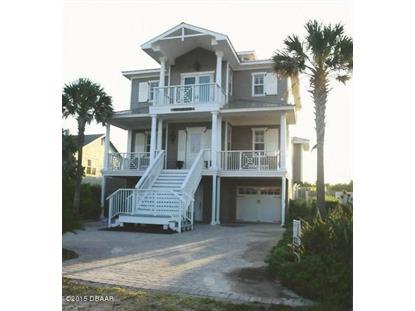 Address not provided New Smyrna Beach, FL MLS# 1002391