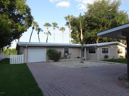 1045 LEMON BLUFF Road Osteen, FL MLS# 1002479
