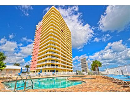 Address not provided Daytona Beach, FL MLS# 1002581