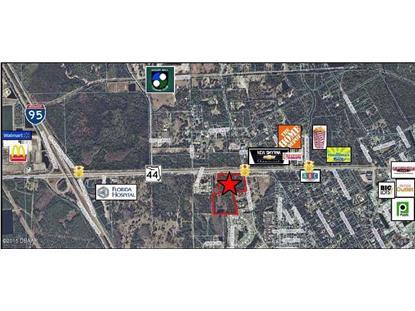 Address not provided New Smyrna Beach, FL MLS# 1002655
