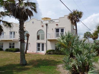 Address not provided Ormond Beach, FL MLS# 1002750
