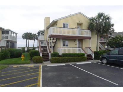 Address not provided Flagler Beach, FL 32136 MLS# 1002796