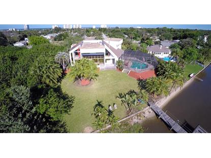 1170 JOHN ANDERSON Drive Ormond Beach, FL MLS# 1002861