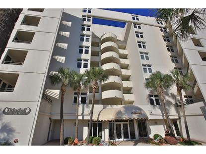 Address not provided Ormond Beach, FL MLS# 1002873