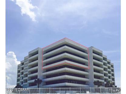 Address not provided Ormond Beach, FL MLS# 1002910