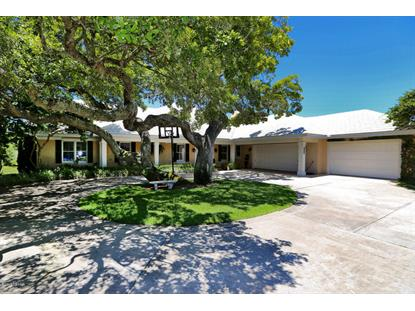 360 John Anderson Drive Ormond Beach, FL MLS# 1003633
