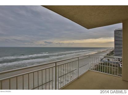 2300 Atlantic Avenue Daytona Beach, FL MLS# 1003716