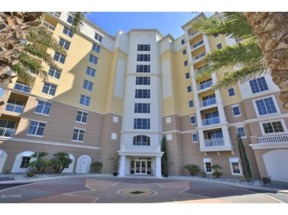 4071 S ATLANTIC Avenue New Smyrna Beach, FL MLS# 1003923