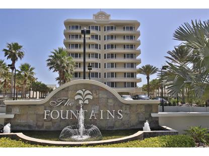 4207 Atlantic Avenue New Smyrna Beach, FL MLS# 1003929