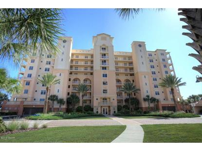 253 Minorca Beach Way New Smyrna Beach, FL MLS# 1003932