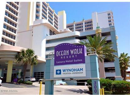 300 Atlantic Avenue Daytona Beach, FL MLS# 1004065
