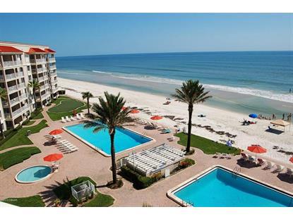 5501 Atlantic Avenue New Smyrna Beach, FL MLS# 1004092