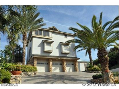 1421 Atlantic Avenue New Smyrna Beach, FL MLS# 1004134