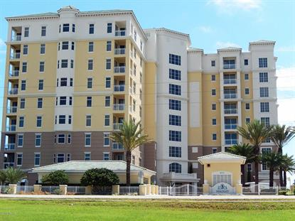 4071 ATLANTIC Avenue New Smyrna Beach, FL MLS# 1004234