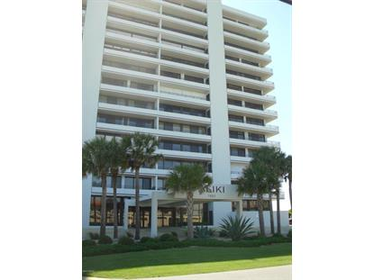 1601 CENTRAL Avenue Flagler Beach, FL 32136 MLS# 1004272