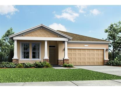1753 SAVANNAH Lane Port Orange, FL MLS# 1004309