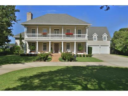 552 JOHN ANDERSON Drive Ormond Beach, FL MLS# 1004390