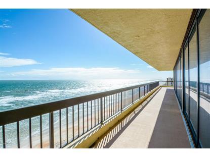 1513 Ocean Shore Boulevard Ormond Beach, FL MLS# 1004432