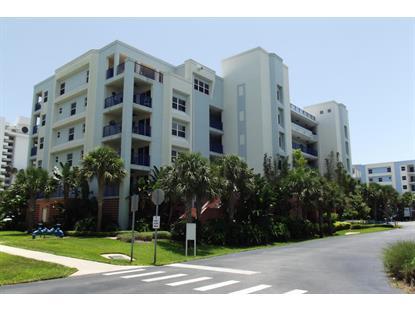 5300 Atlantic Avenue New Smyrna Beach, FL MLS# 1004535