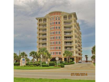 1425 Ocean Shore Boulevard Ormond Beach, FL MLS# 1004865
