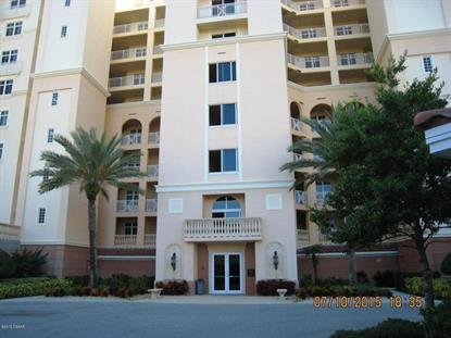263 Minorca Beach Way New Smyrna Beach, FL MLS# 1004962