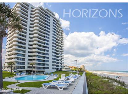 1420 Atlantic Avenue Daytona Beach, FL MLS# 1005082