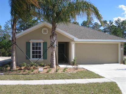 1703 WEEPING ELM Circle Port Orange, FL MLS# 1005426