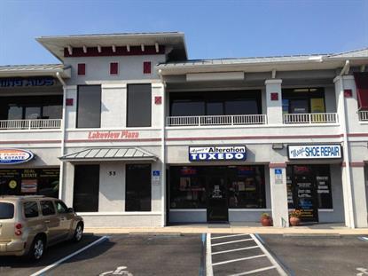 55 PLAZA Drive Palm Coast, FL 32137 MLS# 1005455