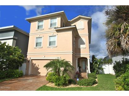 4018 PENINSULA Drive Daytona Beach, FL MLS# 1005535
