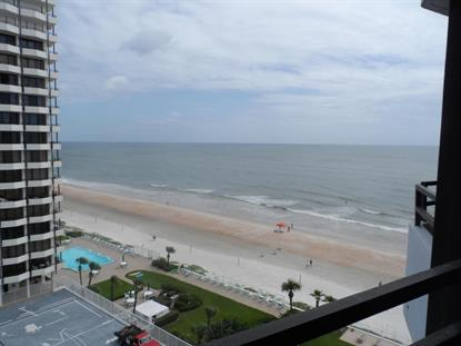 2828 Atlantic Avenue Daytona Beach, FL MLS# 1005611
