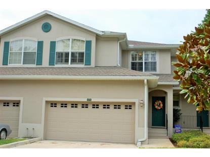 173 GREY WIDGEON Court Daytona Beach, FL MLS# 1005832
