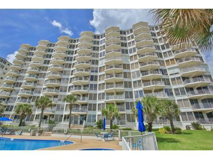 1155 OCEAN SHORE Boulevard Ormond Beach, FL MLS# 1005956