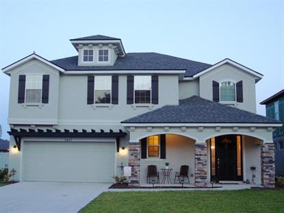 6827 STONEHEATH Lane Port Orange, FL MLS# 1006010