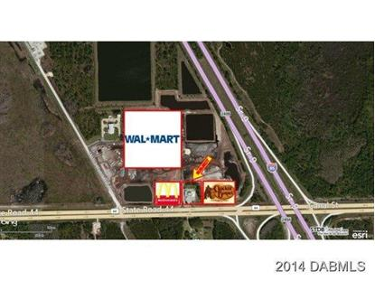 2995 State Road 44  New Smyrna Beach, FL MLS# 1006057