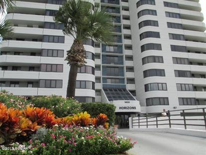 1420 Atlantic Avenue Daytona Beach, FL MLS# 1006284