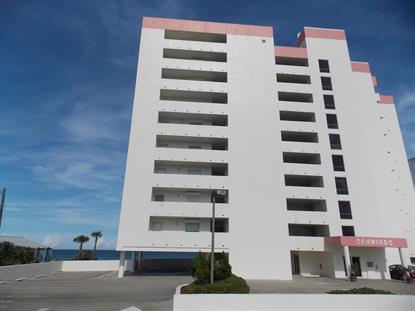 1183 Ocean Shore Boulevard Ormond Beach, FL MLS# 1006290