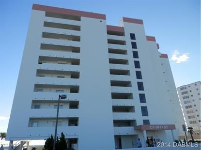1183 Ocean Shore Boulevard Ormond Beach, FL MLS# 1006363